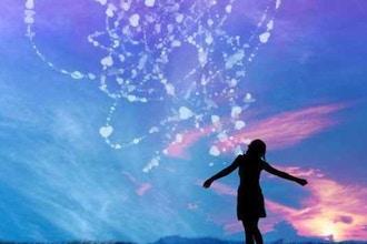 Awaken Your Inner Power Retreat