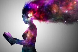 Ignite Your Goddess Wisdom & Confidence