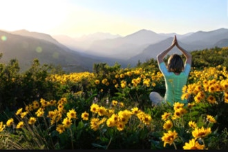 Awakening Your Dreams: Summer Empowerment Retreat