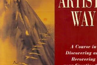 The Artist's Way Creativity Course