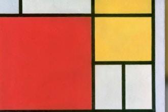 Color Block Painting Painting Classes Denver Coursehorse