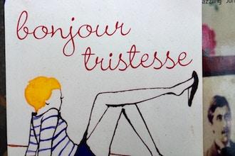 French High Beginner
