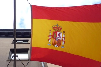 Online Individual Spanish Lessons