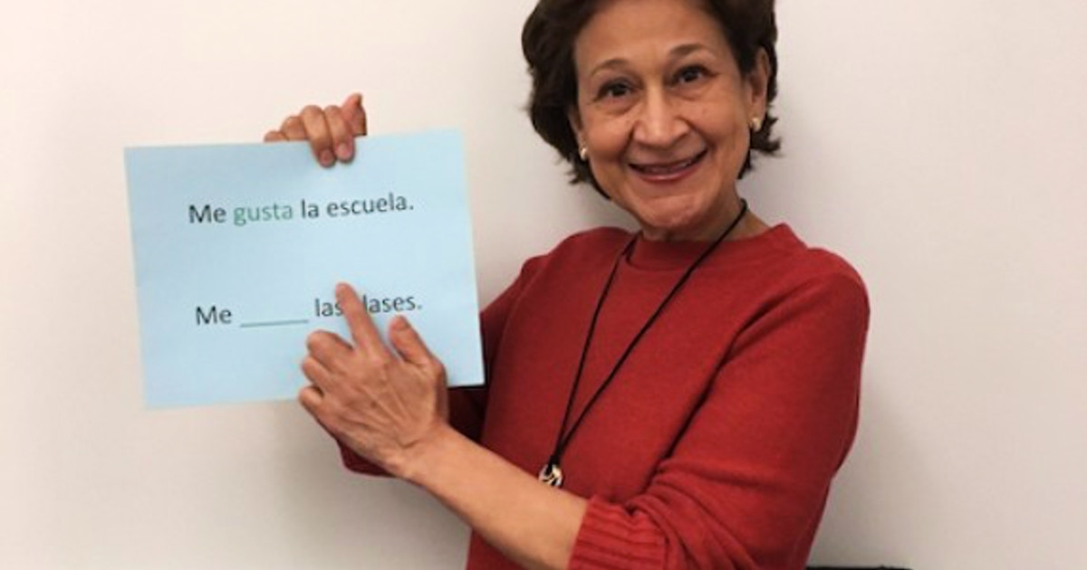 Spanish 101 in Review - A Quick Refresher of the Basics - Spanish Classes  New York | CourseHorse - ABC Languages