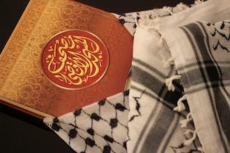 Arabic Intermediate 3