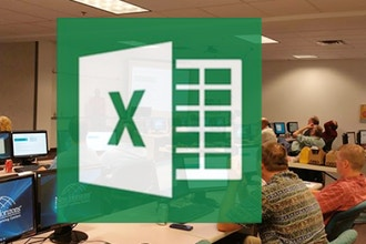 Excel 2016: Data Analysis with Power Pivot - Excel Classes