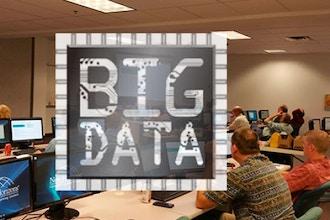 Analyzing Data with Microsoft Power BI