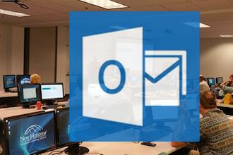Outlook 2013: Part 1