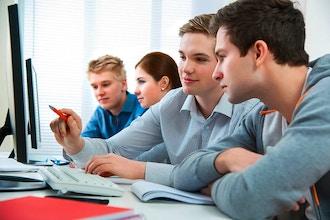 Cisco® Administering Cisco® ACUCM v12