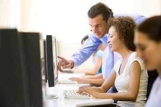 Cisco® Implementing Cisco® Enterprise Advanced Routing