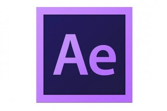 Adobe After Effects Level II (Online)