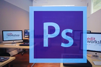 Adobe Photoshop Level I