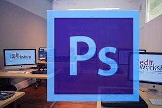 Adobe Photoshop II (Online)
