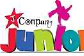 JCompany Junior