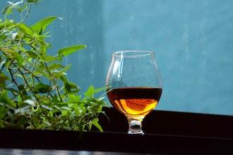 Cognac vs. Armagnac: Smackdown Rebooted