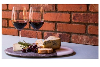 Wine & Cheese: Debunking Myths