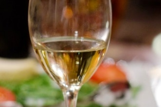 Italian Cocktail Workshop