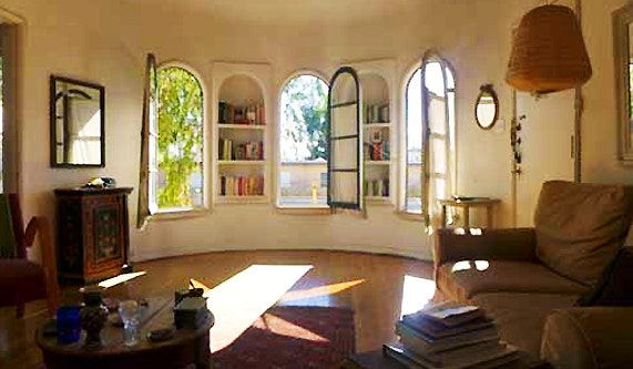 The Writing Studio