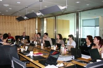 Society for Technical Communication Photo