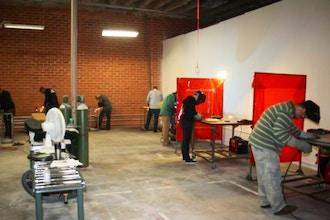 Molten Metal Works, LLC