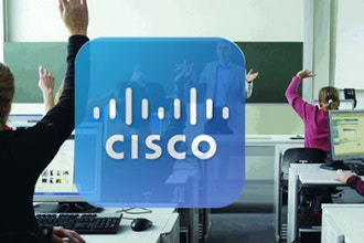 Cisco IoT Essential Technical Training
