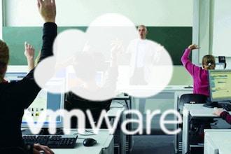 Implementing VMware vSphere on ONTAP (IMPVMWAR