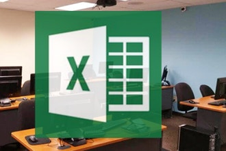 Excel 2010: VBA Programming
