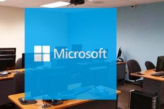 Microsoft Windows 10 - Fundamentals