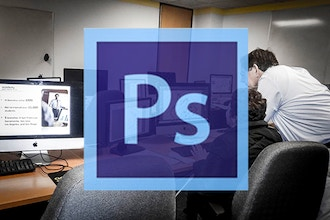 Photoshop Fundamentals