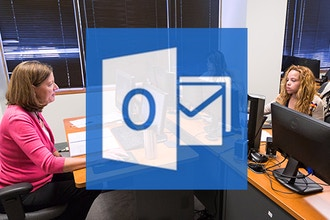 Outlook Intro