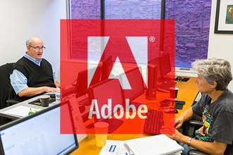 Adobe Acrobat Fundamentals
