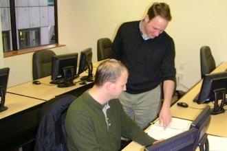SQL Scripting Fundamentals