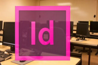 InDesign Fundamentals