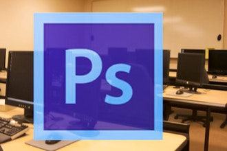Photoshop Advanced