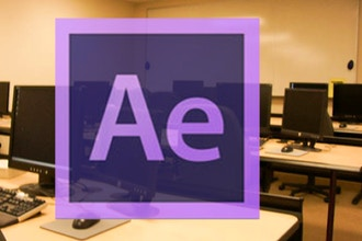 After Effects Fundamentals